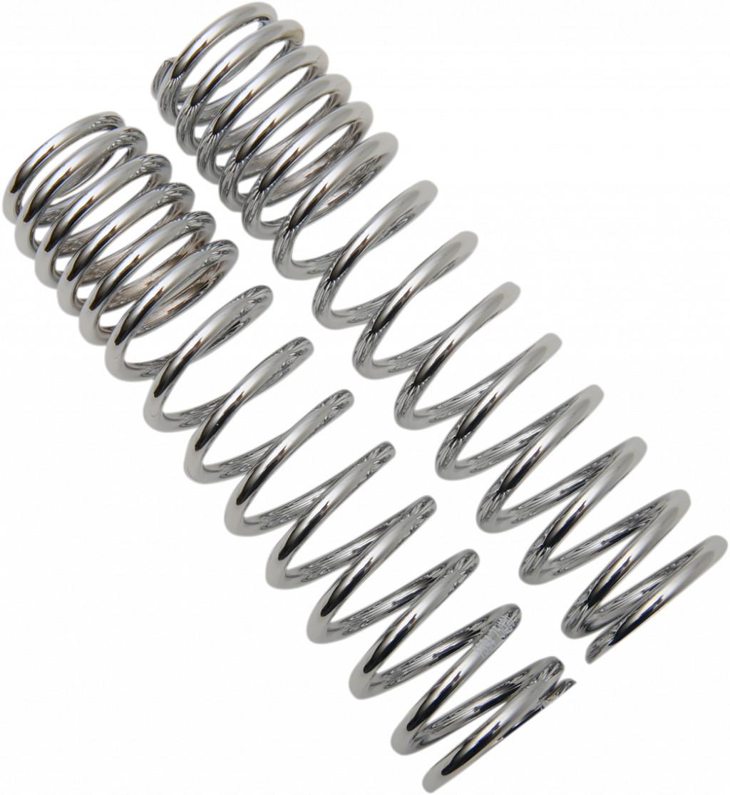 Arcuri progressive suspension pentru 12, 13 si 412 series